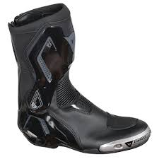 motorcycle racing boots dainese torque out adults d1 motorcycle bike biking racing riding