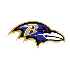 ram logo transparent baltimore ravens png transparent images png all
