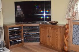 Pine Living Room Furniture by Greenwood Country Furniture Bespoke Furniture Handmade Oak And