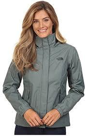 the north face jackets women u0027s men u0027s u0026 kids clearance sale