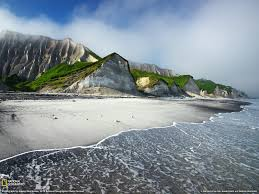 russian beaches photo of the day national geographic photography photos and russia