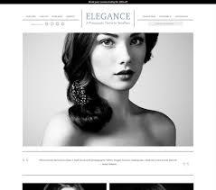 elegance elegance pro theme by stephanie hellwig