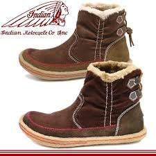 womens boots india select shop lab of shoes rakuten global market indian boots