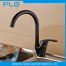 Popular German Kitchen Faucets Buy Cheap German Kitchen Faucets German Kitchen Taps German Kitchen Taps Suppliers And