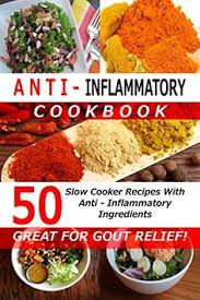list foods allowed gout diet how to check uric acid level in