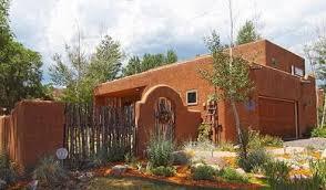 search colorado vintage homes for sale listings recolorado