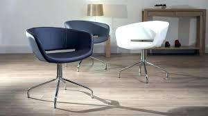 Leather Swivel Dining Chairs Furnitures Outdoor Swivel Dining Chairs Best Of Berlin Gardens