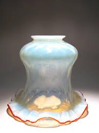 ricambi per ladari antichi ricambio vetro per lade antiche