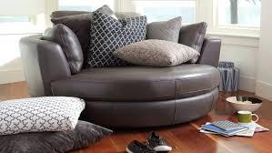 Swivel Living Room Chairs Modern Living Room Chairs Trendy Modern Living Room Chairs