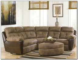 Sectional Sofa For Small Spaces Sectional Sofa Redoubtable Design Of Recliner Sectional Sofas