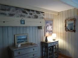 chambre d hote camaret gites chambres d hotes camaret sur mer maison d hôtes les capucins
