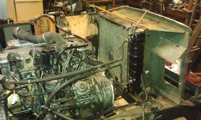 land rover series 3 engine phillip hodges land rover