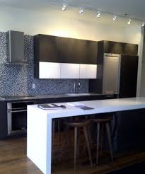 kitchen islands toronto vip event 32 camden launching on march 9th talkcondo