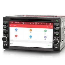 nissan almera radio code error car android gps satnav dvd dab radio wifi bluetooth stereo for