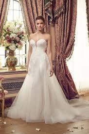 ethereal wedding dress ethereal skirt wedding dress style 2152 mikaella bridal