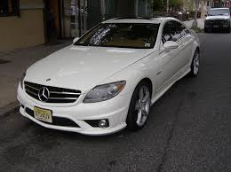 mercedes used car sales cheapusedcars4sale com offers used car for sale 2008 mercedes