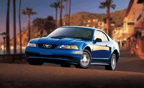 honda civic 2004 coupe 2004 honda civic reviews and rating motor trend