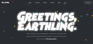 website designs best creative websites web design inspirations