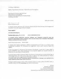 mexican birth certificate translation template resignation letter