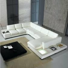 Living Room Furniture Wholesale Leather Sofa Clearance Sale Singapore Style Modern Sales Home Real