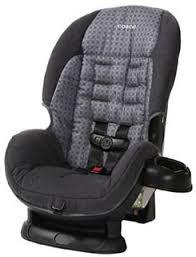 Dorel Juvenile Group High Chair Cosco Convertible Car Seat Reviews