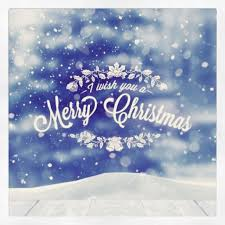 i wish you a merry quote pictures photos and images for
