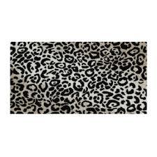 abyss u0026 habidecor bath rugs u0026 bath mats shop online at amara