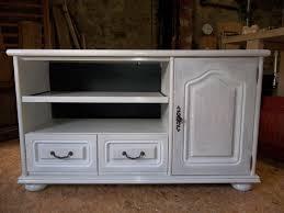 cuisine blanc cérusé comment ceruser un meuble en chene décoration unique cuisine ceruse