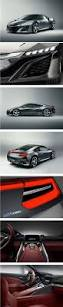 first acura ever made best 25 acura sports car ideas on pinterest acura supercar