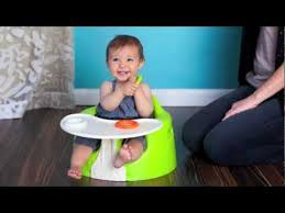 What Age For Bumbo Chair Bumbo Floor Seat Instructions For Proper Use Youtube