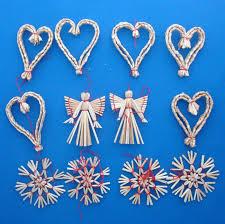 image of hallmark keepsake ornaments 12 days