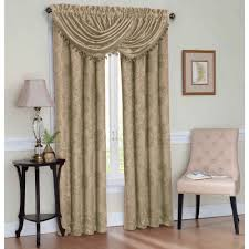 Patterned Blackout Curtains White And Grey Curtain Panels Key Curtains Patterned