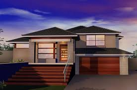 split level home designs split level home designs with goodly split level home designs of