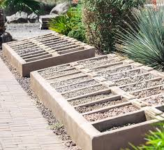 outdoor pioneer landscaping materials for modern outdoor