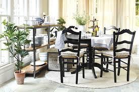round rug for under kitchen table round rugs for dining room marvellous round rug for dining room 78
