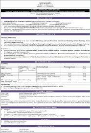 Resume Examples For Teacher Assistant Sample Of Resume Of Teacher Teaching Assistant Sample Teacher