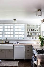 Kitchen Of Light 341 Best Kitchen Images On Pinterest Kitchen Cook And Kitchen Ideas