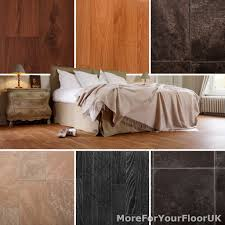 quality vinyl flooring roll cheap wood tile kitchen bathroom