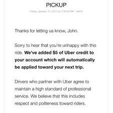 black friday washington dc uber 48 photos u0026 387 reviews taxis washington dc yelp
