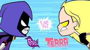 teen titans image ttg terra rized 111a 05 png teen titans go wiki