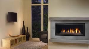 Martin Gas Fireplace regency hz40e gas fireplace martin sales and service