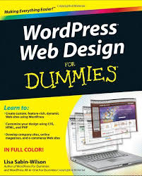 home design for dummies web design for dummies for dummies computers amazon