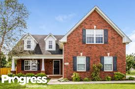 Murfreesboro Zip Code Map by 2729 Westhaven Dr For Rent Murfreesboro Tn Trulia