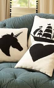 Seventeen Zebra Darling Bedroom Set 151 Best Pb Teen Images On Pinterest Cushions Bedroom Ideas And