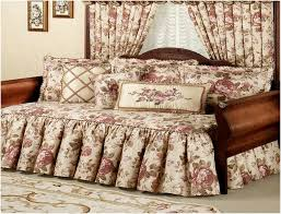 Bedding With Matching Curtains Luxury Bedding Sets Matching Curtains Tokida For