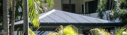 hip roof carport diy kits for sale genuine colorbond