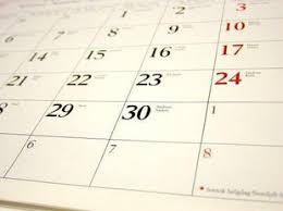 admissions deadlines hec mba website