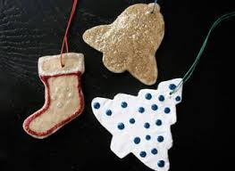 diy ornaments and decorations mnn nature network
