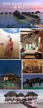 best 25 bora bora honeymoon packages ideas on pinterest bora