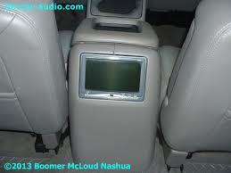 nissan frontier subwoofer box nissan 370z custom boomer nashua mobile electronics